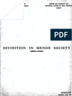 Divination in mende society.pdf