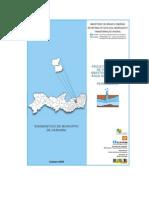 mapas de caruaru.pdf