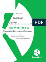 OC3 - Final_Report