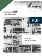 shwing_zaher_pdf.pdf