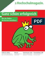 AKAD-Hochschulmagazin-27-2014.pdf