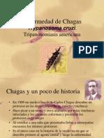 enfermedad_de_chagas_trypanosoma_cruzi.ppt