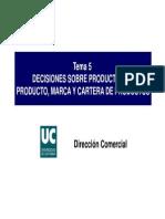 Tema5_Decisiones_sobre_productos_producto_marca_y_cartera_de_productos_.pdf