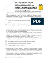 UNA MIRADITA HACIA ATRÁS 3 - RV.pdf