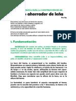 Guia Horno Ahorrador.pdf