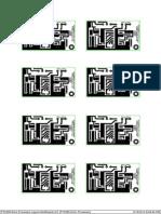 PT2399 Echo Processor Layout Multiboard Copperside.pdf