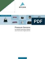 pressuresensors-industautomedcons-productprofile.pdf