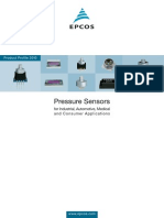 pressuresensors-industautomedcons-productprofile