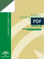 puertos_2013_1.pdf