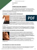 Andropause_ présentez-vous des signes_.pdf