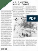 Article07.pdf