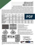 Manual-Obm620-Obm820-Obm1020-Obm2020-Obm620Ti-Obm820Ti-Obm1020Ti-Obm2020Ti.pdf