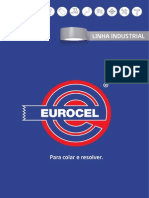 Catalogo Fitas Sicad.pdf