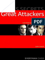 chess-secrets-great-attackers-collin-crouch.pdf