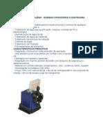 BOMBA DOSADORA 035.pdf