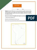 guia de los incas.docx