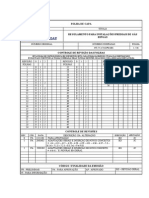 compagas.pdf