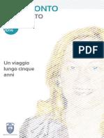 rendiconto.pdf