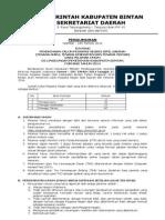 PengumumuanPendaftaran.pdf