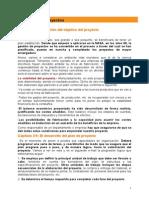 CURSOGestión de Proyectos.doc