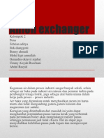 Ppt Su Kelompok 2 (Rev) - Salin
