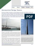 Stonecutters_Bridge_Case_Study-2.pdf