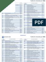 tarifas-retencion-cree1 Copy.pdf