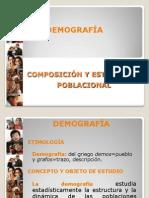 DEMOGRAFIA-1.ppt