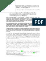 En - Dr. José Oscar Henao Monje Paper