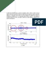 Correlação - Análise.pdf