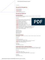USP _ Departamento de Antropologia_ Disciplinas.pdf