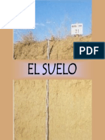 Descripcion General Suelo.ppt