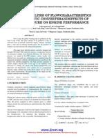 IJREATV1I1004.pdf