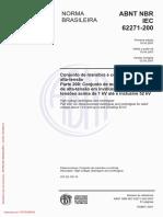 ABNT NBR IEC 62271-200 2007.pdf