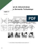 Tschumi_03.pdf