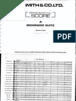Holst_--_A_Moorside_Suite_brass_band_1 (1).pdf