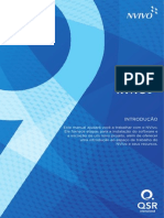 NVIVO 9 GUIA - Português.pdf