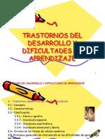 Discalculia transtorno del aprendizaje.pdf