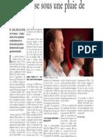 PM bidee.pdf