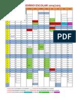 Calendário escolar.docx