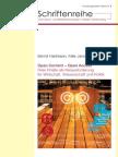 FAZIT-Schriftenreihe_Band_16.pdf