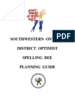 Spelling Rule.pdf