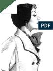 APAROKSHANUBHUTI PDF - donovanbond.co