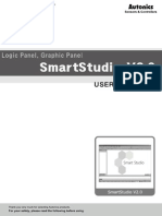 SMART STUDIO V2.0 - MANUAL.pdf
