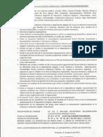 comunicacion org. trab. aplicativo.docx