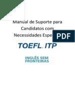 Manual_de_Suporte_para_Candidatos_com_Necessidades_Especiais1.pdf