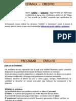 METODO FRANCES Y ALEMAN.pptx