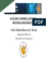 helderrocha-5-AulaDeDiagramaDeBloco.pdf