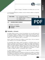 Polpaico - La madera.pdf