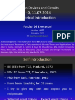 L-1-Introduction.pptx